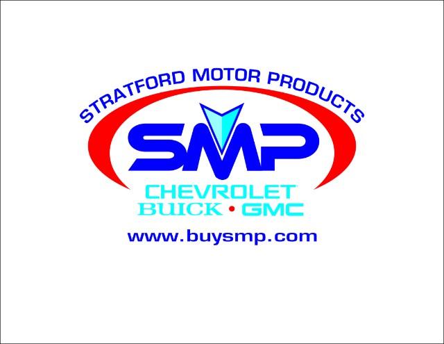 smp_logo_2010.jpg