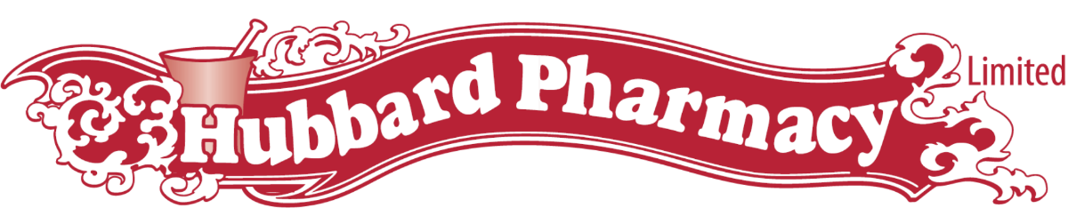 Hubbards Pharmacy