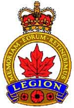 St Marys Legion