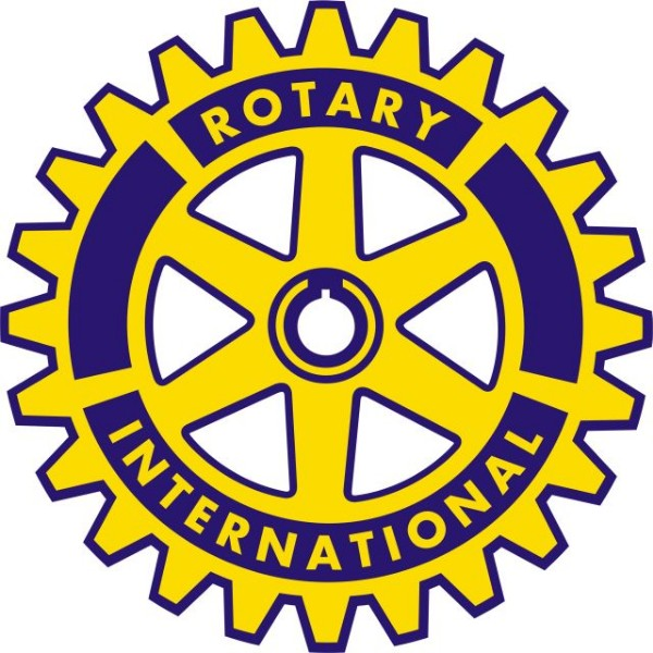 Rotary Club of St Marys