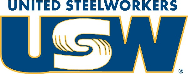 United Steel Workers Local 9235 - Peewee AE